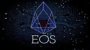 EOS: Ethereum Killer or Outright Scam?