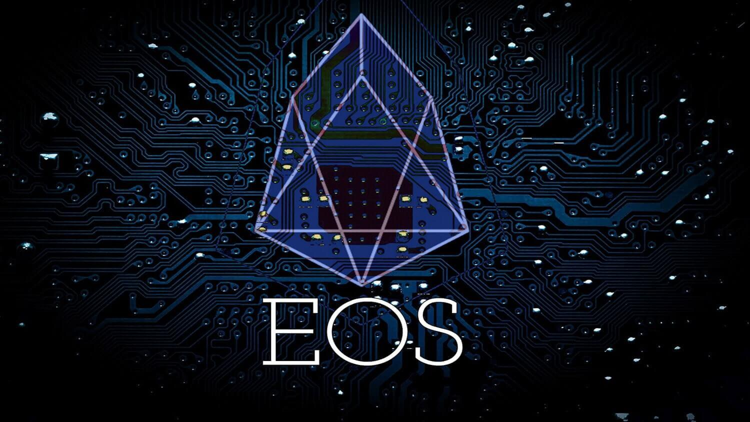eos-ethereum-killer-or-scam_o