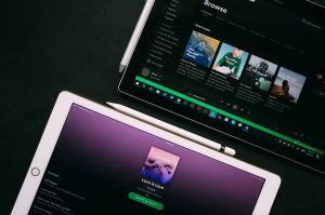 Can Ontology Network & Muzika's New Music Streaming dApp Survive Against Spotify & Soundcloud?