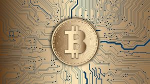Bitcoin Cryptocurrency Approaches 10 Year Anniversary