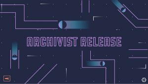 XYO network releases Archivist SDK