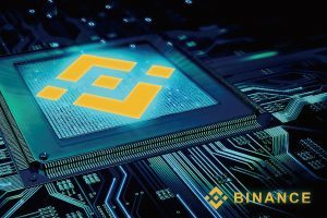 Binance's Cryptic Message: Is Binance Chain Ready to Launch?