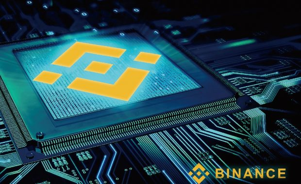 binance-for-android_o