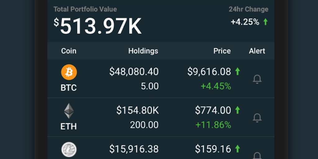 blockfolio-app-for-android-review