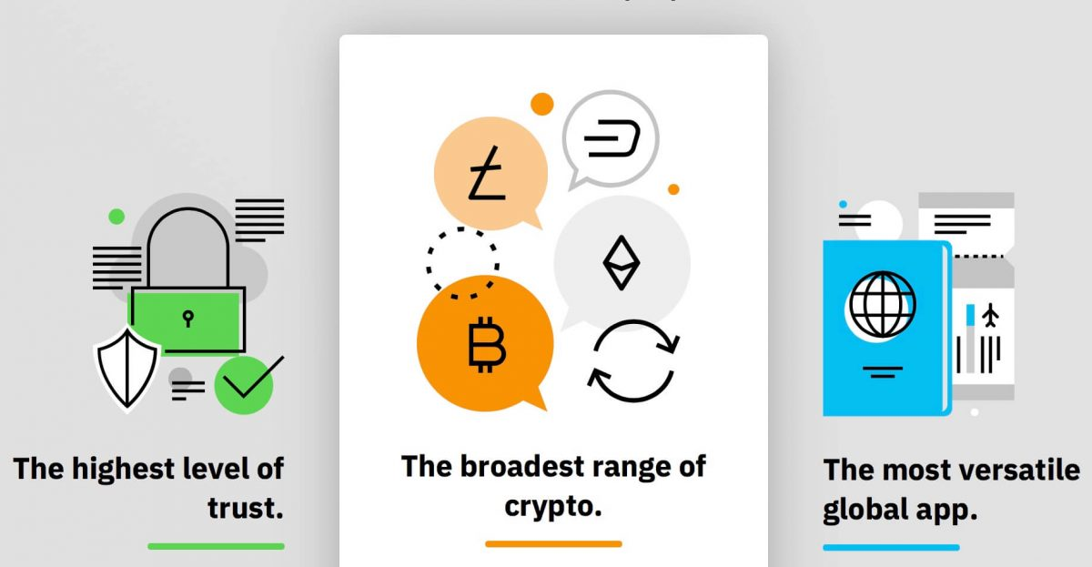 coinomi-android-app-review_o