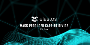 Elastos on track for placing its Carrier Service in 1 million homes