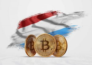 Crypto Banking Startups Look to Luxembourg