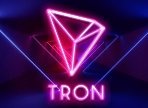Is it Time to Start Taking TRON Seriously?