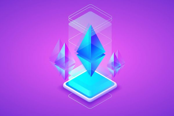is-ethereum-running-out-of-gas