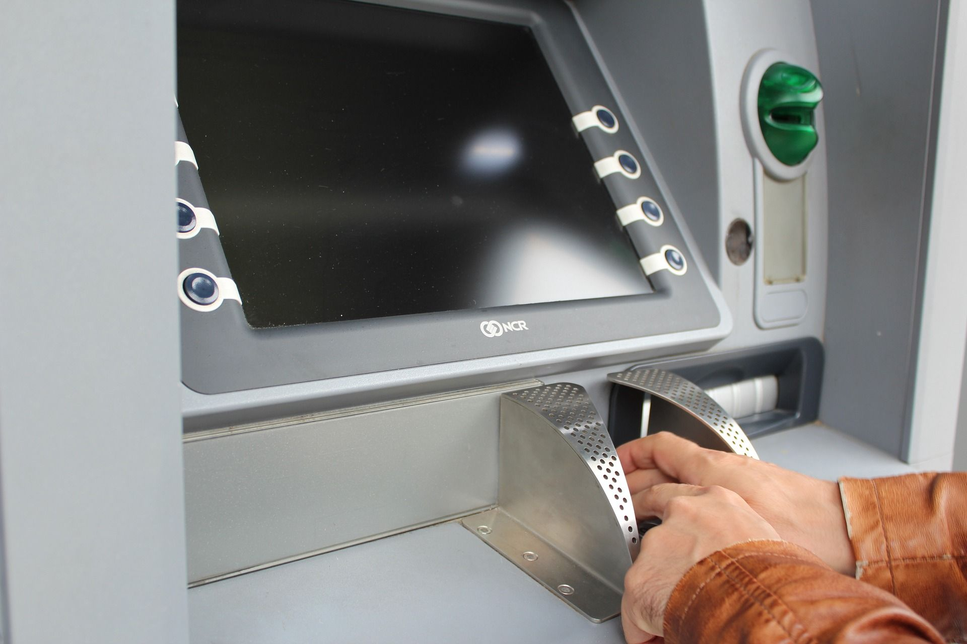 Cryptocurrency-ATM-machine-installation-doubles-despite-crypto-uncertainty