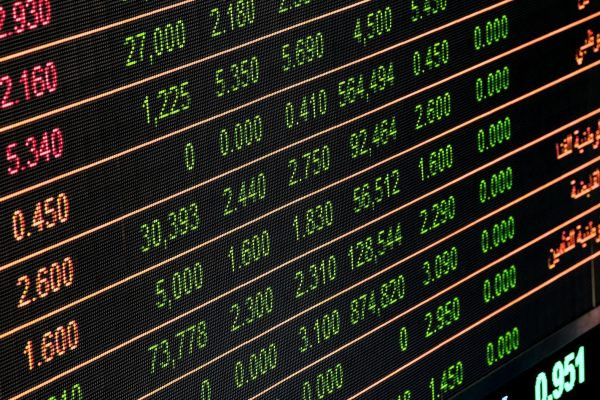 Intercontinental-Exchange-venture-Bakkt-completes-first-round-of-founding-with--182.5-million-equity--2