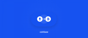 Coinbase wallet app now supports Bitcoin (BTC) , also adds PayPal withdrawal for customers in EU and EFTA countries