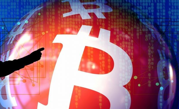 Bitcoin-cash-acceptance-gains-ground--more-than-900-online-merchants-now-accepting-the-crypto-2