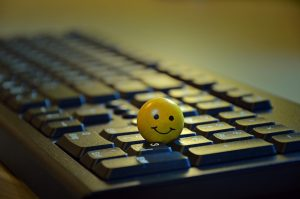 Bitcointalk announces support for Grin,previously accepted only Bitcoin