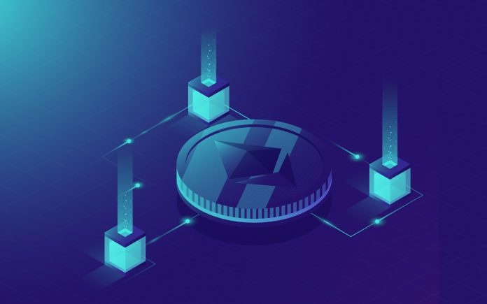 Ethereum Classic Vision Nowa Hard Forks
