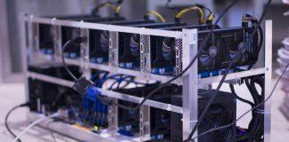 bitmain-bitcoin