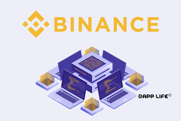 how-binance-became-nr-1-crypto-exchane