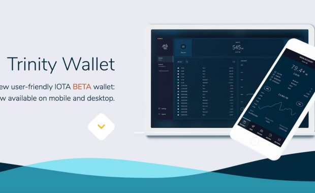 iota-trinity-wallet-for-android-review