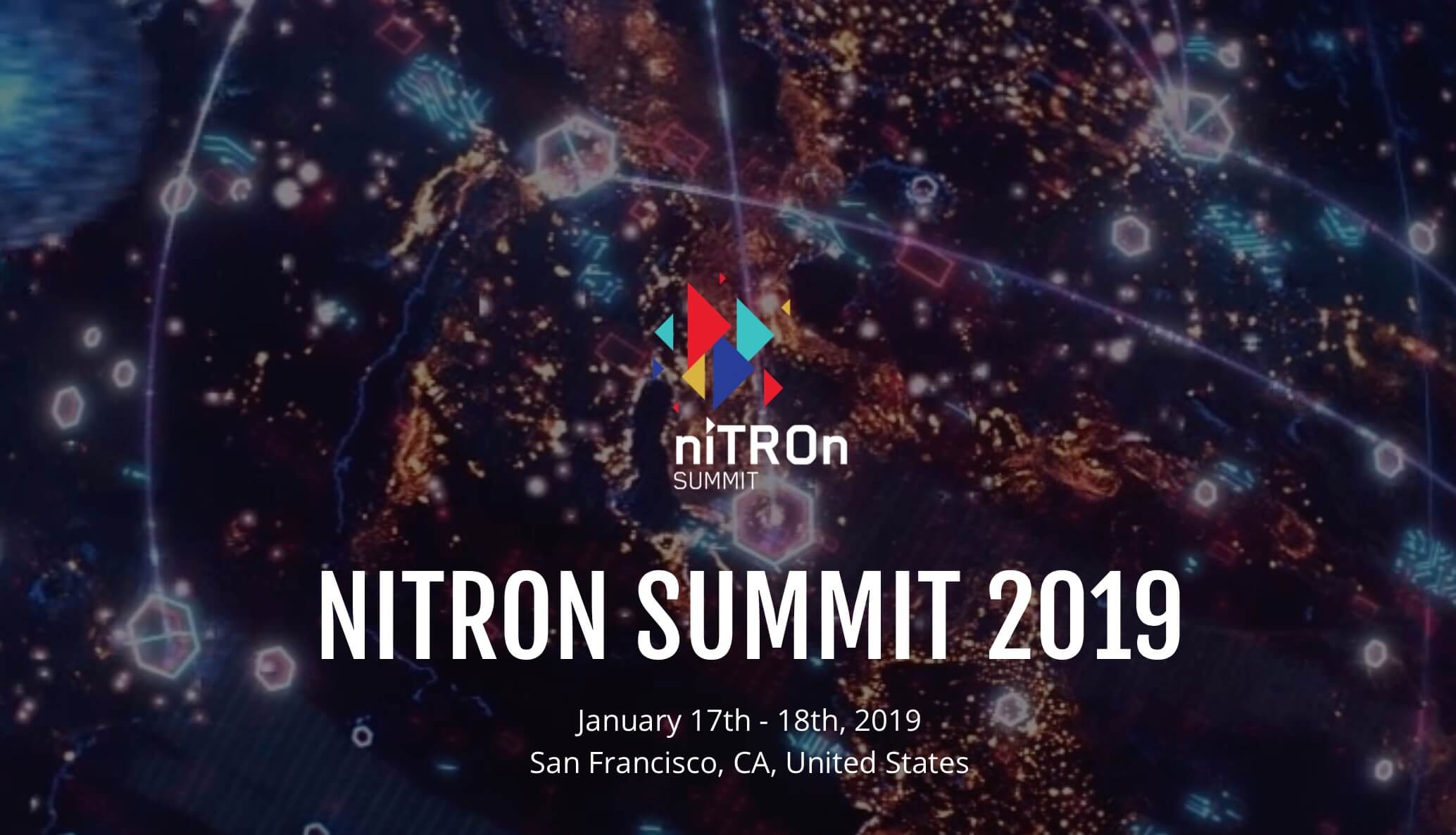 nitron-summit-2019