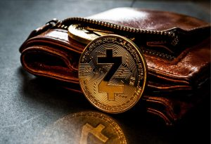 eToro adds Zcash (ZEC) cryptocurrency to its trading platform
