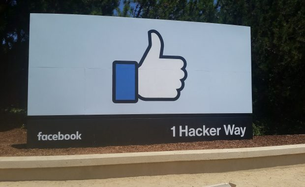 Facebook-headquarters-facebook-coin-ny-times