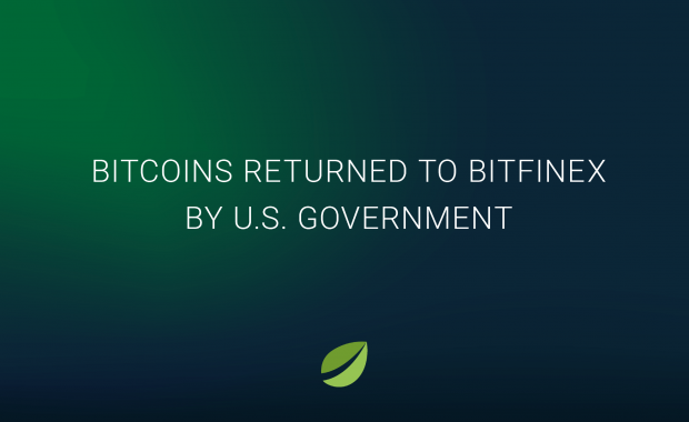 bitcoins-returned-to-bitfinex