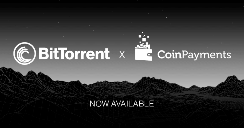 bittorrent_coinpayments-940x494