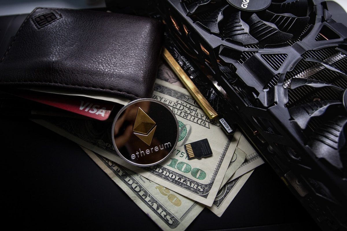 usdt-The Stablecoins Taking on Tether and Tokenizing the US Dollar on Ethereum