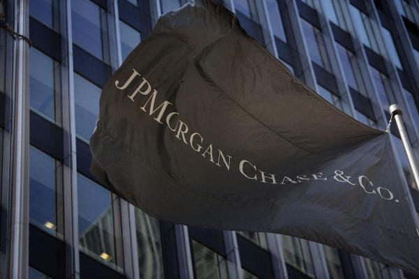 Paypal launches instant transfers on JP Morgan RTP network NYSE JPM