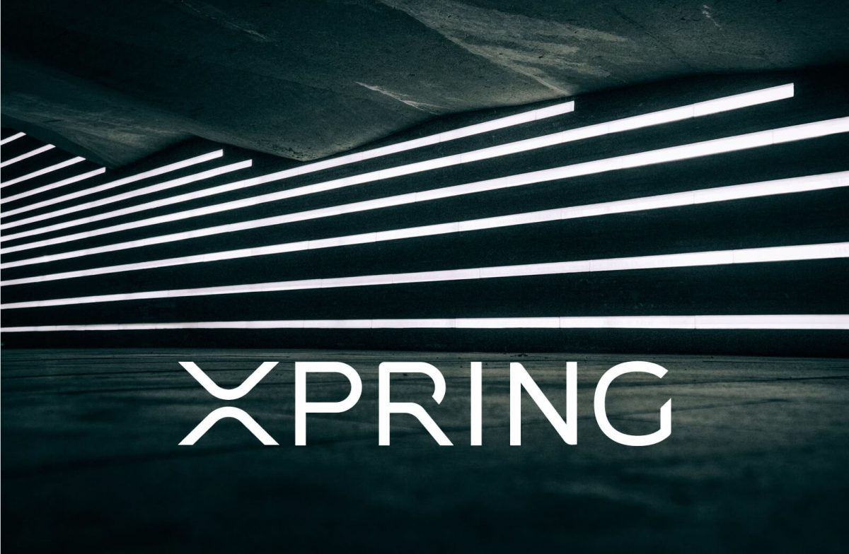 Ripple bets on gaming Xpring and Forte announce $100m fund to support game developers