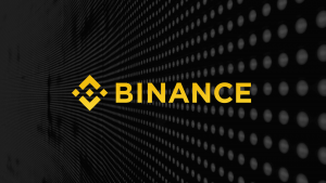 Is Binance Coin (BNB) Decoupling from Bitcoin (BTC)?