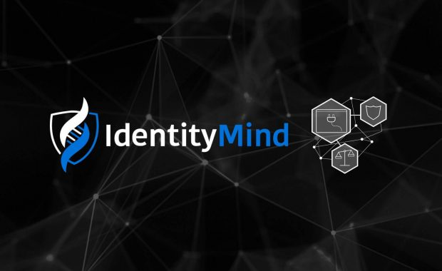 identity-mind-binance