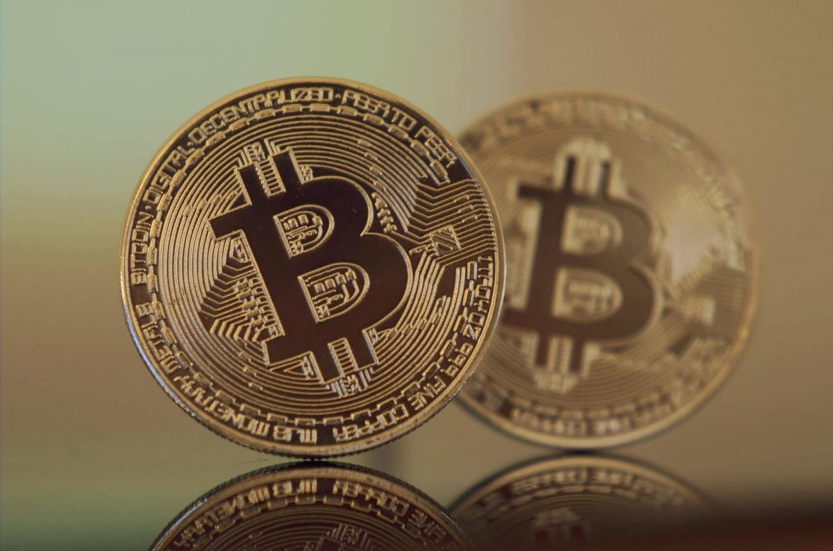 10 Imminent opportunities for Bitcoin as a currency