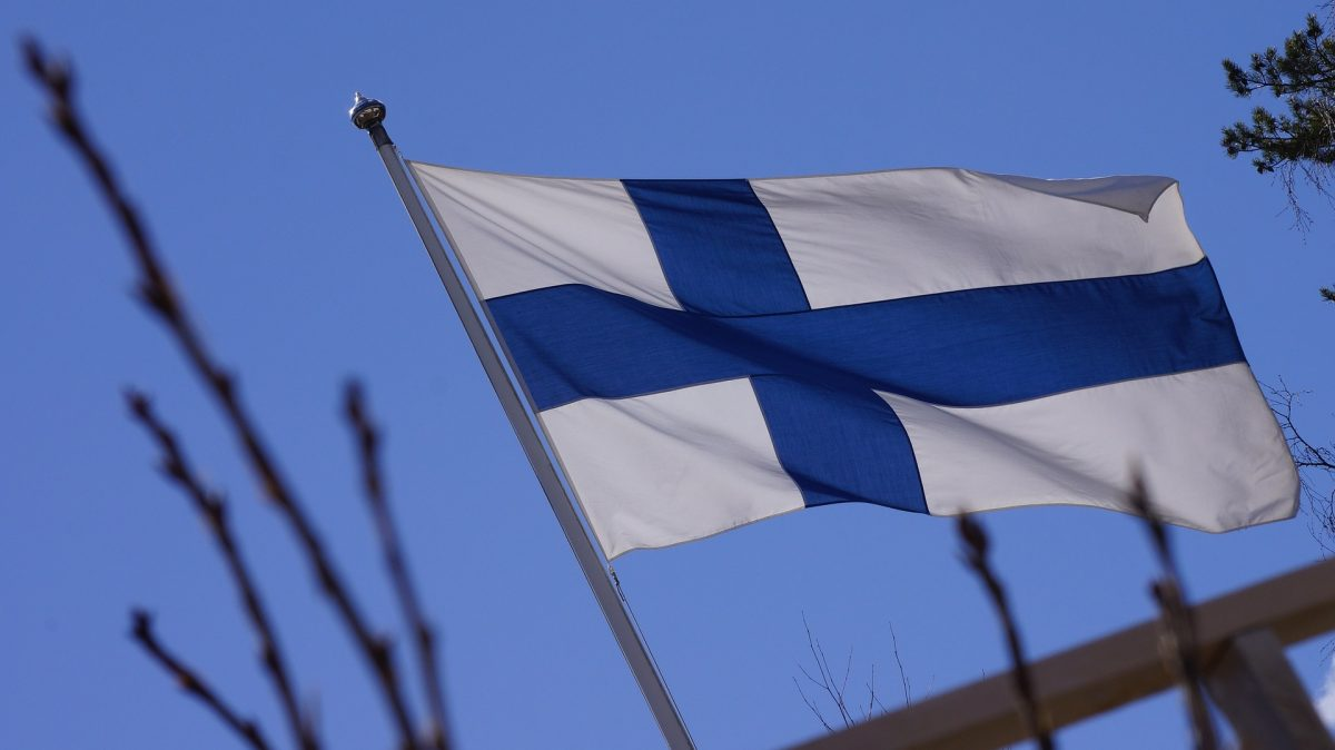 Finland new cryptocurrency regulations