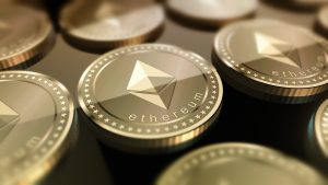 Ethereum's Istanbul upgrade: is ETH price on the cusp of a change in direction?