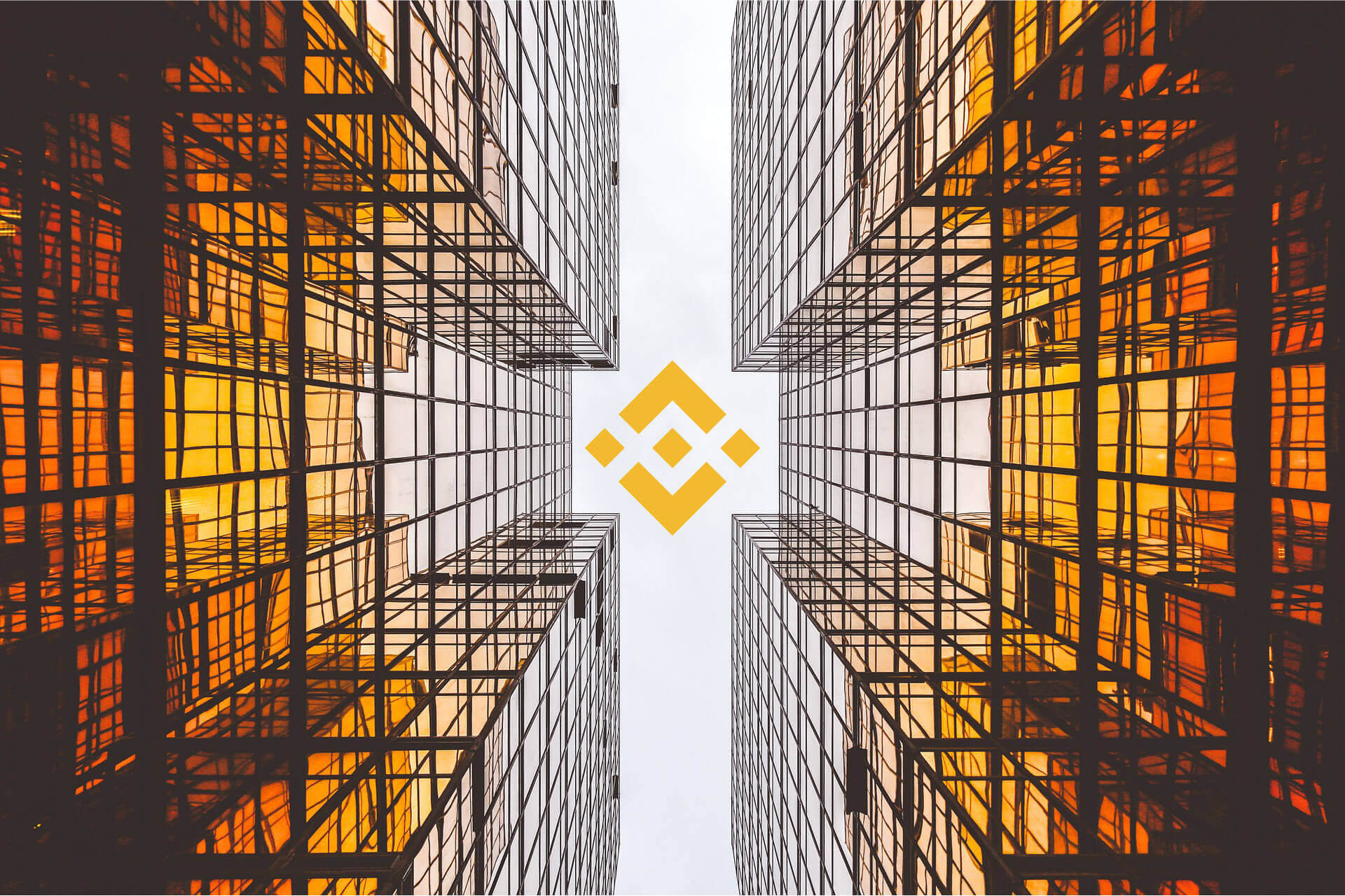 Binance BNB coin price is heading for an all-time high