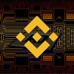 Binance Coin (BNB) at All-Time High Following Binance Chain and Singapore Fiat On-Ramp Announcements