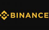 Binance Jersey Now on CoinMarketCap