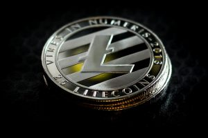 Litecoin (LTC), Dogecoin (DOGE) and Bitcoin Cash (BCH) are leading crypto rally
