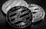 Litecoin (LTC) price breaks above $85 as crypto market rally continues