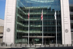 SEC breaks silence and releases cryptocurrency regulation guidelines