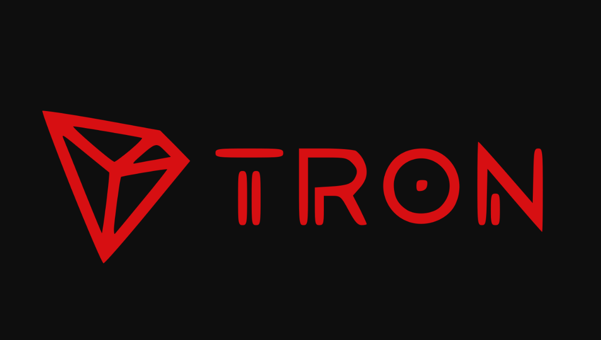 dApp Users Massively Leaving Ethereum in Favor of TRON and EOS