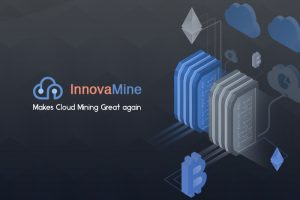 Innova Mine: Crypto Mining and Trading Under One Roof