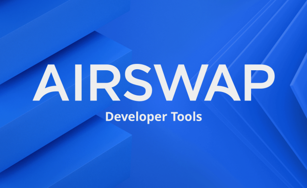 AirSwap token AST surges by 50% on Binance