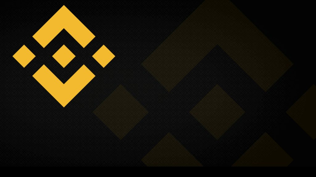 Beta Binance margin trading goes live after months of speculation