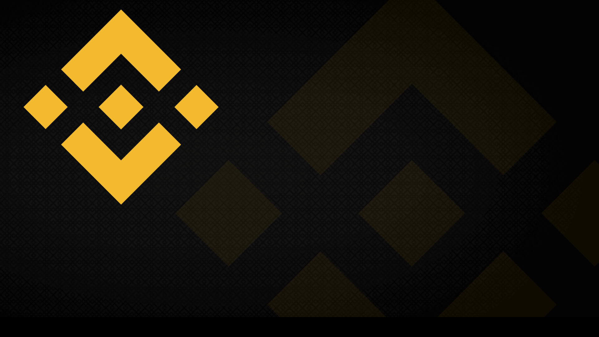 Binance Upgrades User Interface Ahead of Margin Trading Launch