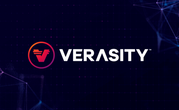 Binance Chain and Verasity announce strategic partnership for blockchain based video rewards