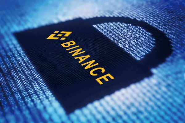 Binance Coin (BNB) surges as trading on Binance resumes