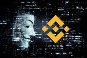 Binance confirms funds are #SAFU, abandons Bitcoin Rollback in response to 7,000 BTC hack