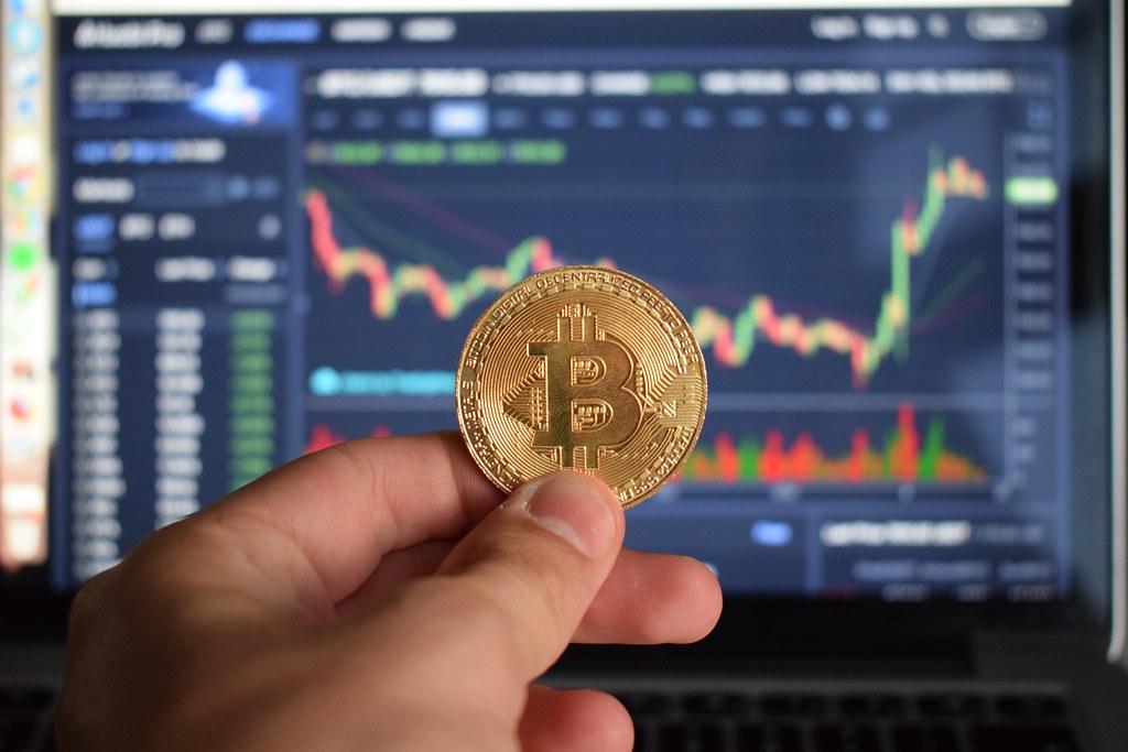 BitMEX CEO predicts the rise of Bitcoin demand in China